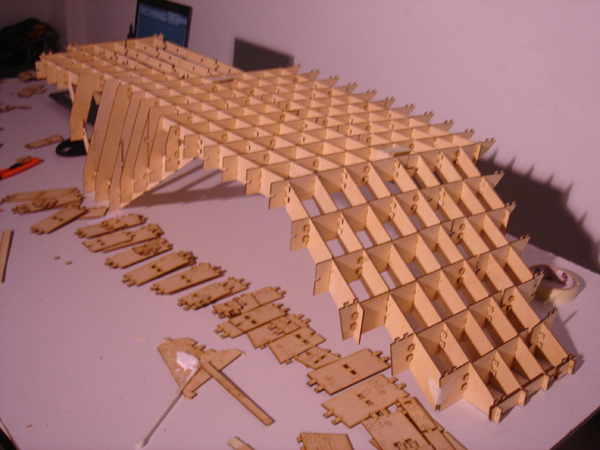 structuralmodel03
